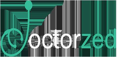 Doctor Zed