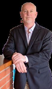 Dr. Scott Zarcinas