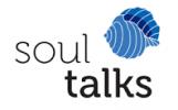 Soul Talks