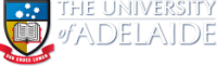 Adelaide University PCE