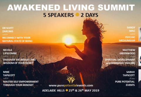 Awakened Living Summit-May2019