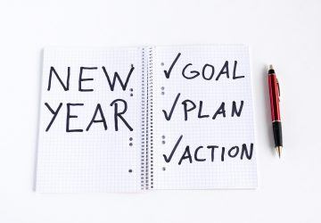 New Year's Resolutions Fall Off the Wagon Day