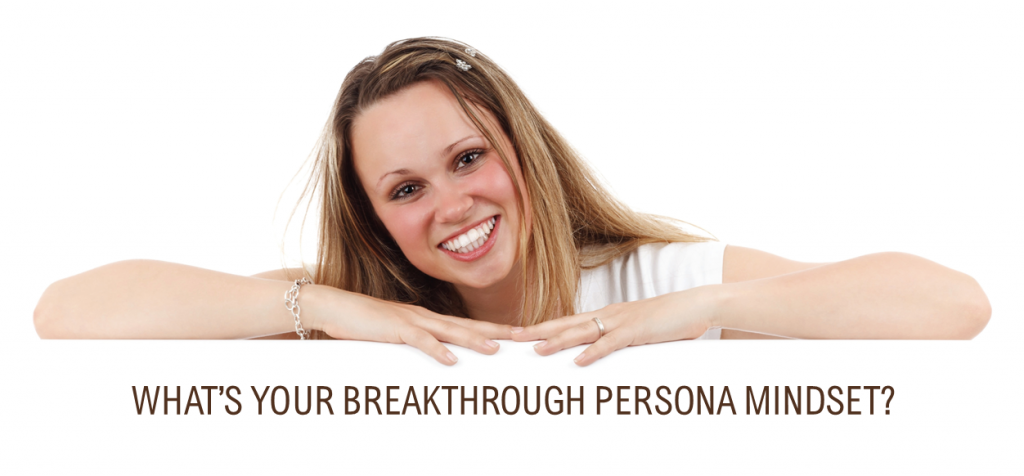 BreakThrough-Persona-Mindset-Header