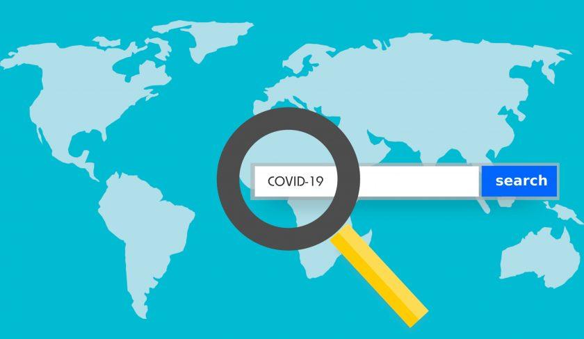 COVID-19-SEO