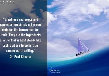 Some True Course Dr Paul Shearer