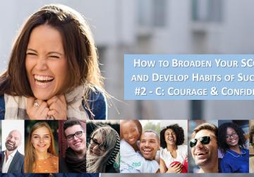 How to Broaden Your SCOPE-2