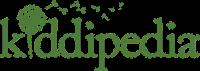 Kiddipedia.com.au